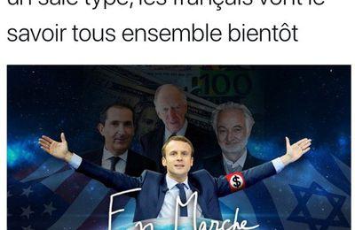 GERARD FILOCHE, LE SOCIALISTE QUI S'ABREUVAIT CHEZ SORAL !
