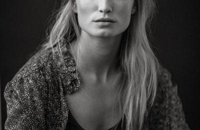 Maud Welzen: DNA -> Women/360, NY