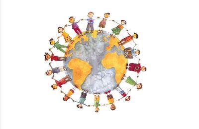 Prière universelle 8ème Dimanche Temps Ordinaire 26 février 2017 Année A