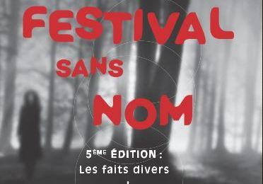 Ce soir, Festival sans nom, Mulhouse
