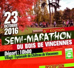 #74. Le Semi de Vincennes 2016: en progrès.