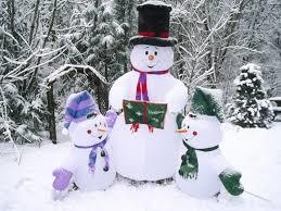 Père Noël, la couronnes, la bûche le gui, les druides