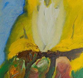 Homélie pour la Transfiguration du Seigneur.