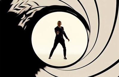 James Bond 25, Daniel Craig confirme son retour