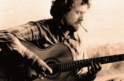 Folk Rock : John Renbourn - Je T'Ai Bien Nique, Jimmy!