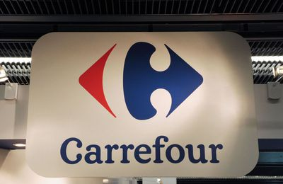 Colony Capital est sorti du capital de Carrefour