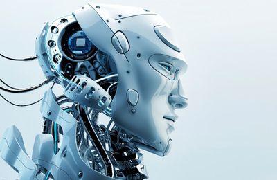 L'avenir incertain de la révolution numérique,  robotique, et...... cahotique (?)