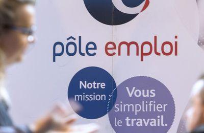 Chômage,  Pas de vacances pour les demandeurs d'emploi