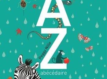 De A à Z