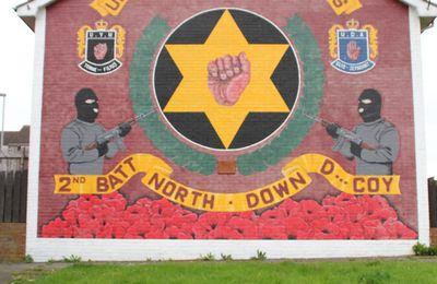 637) Ballyree Drive, Bangor