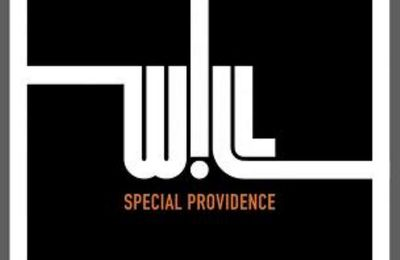 SPECIAL PROVIDENCE Will
