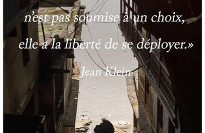 Image-citation du jour.
