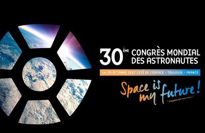 L'espace va transformer notre vie