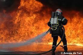 bravo les pompiers