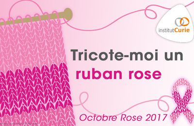 Octobre Rose 2017 ...