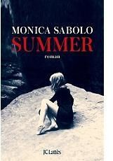 Monica Sabolo Summer ***+
