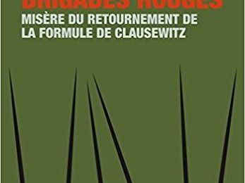 Clauzewitz malmené