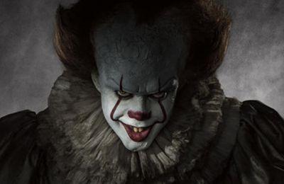 En Russie, des clowns demandent l'interdiction du film Ça pour atteinte à leur image!