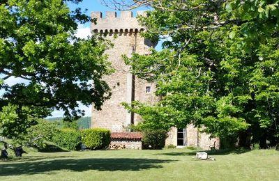 Château musée Lurçat