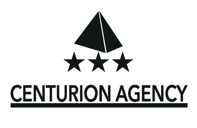 Le Community Management version Centurion Agency