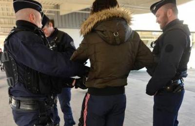 Contrôles au faciès: la Cour européenne des droits de l'homme saisie
