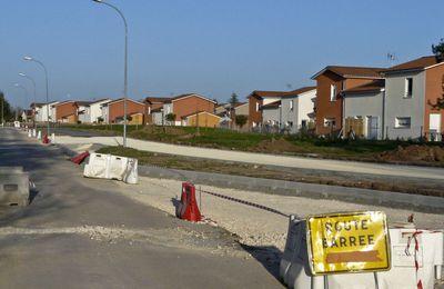 L'agglomération Bergeracoise défend le logement social