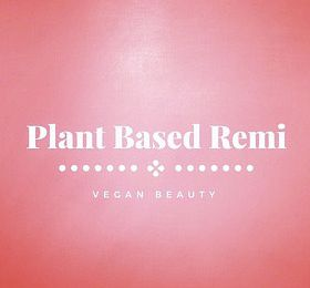 Plant based Remi [Review + swatches]