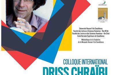 Concours litteraires francophones