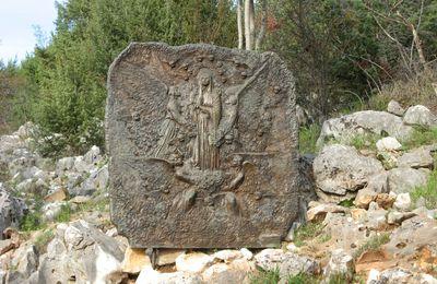 Les prochains pèlerinages à Medjugorje