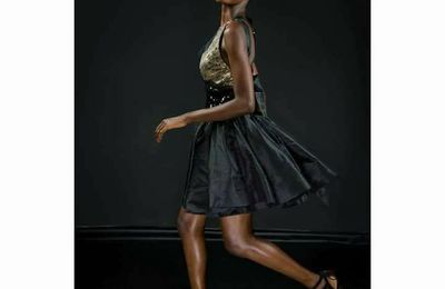 [Composite ROSE Diabat by Afrik Models]
