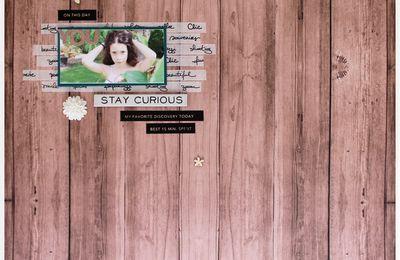 """une page """"clustering"""" pour le challenge 3 DE KALI"""