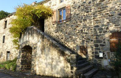 tourisme p 233 rigord noir vall 233 e de la dordogne villages de corr 232 ze 2 le des passions