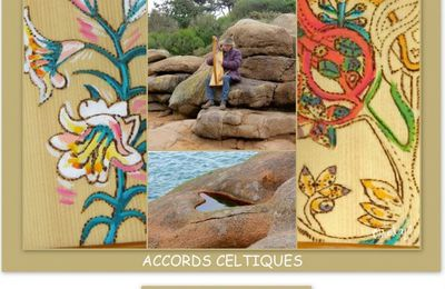 Accords celtiques