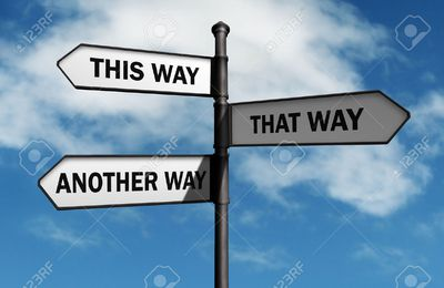 Le conflit de la séparation / divorce n'est pas de la maltraitance et les modes de garde ne peuvent pas être les mêmes !!