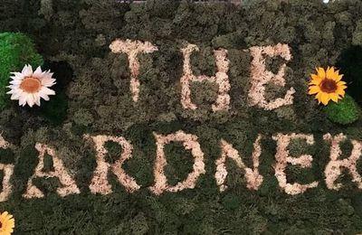 ▶ The Gardners @ Rock Classic - 24/08/2017 - 20h30 - Entrée gratuite !