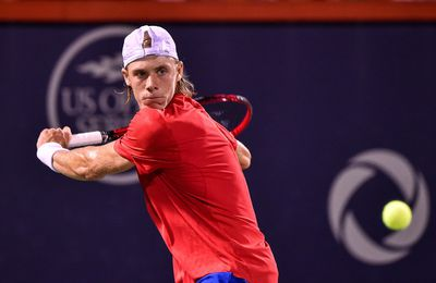 A la découverte de la Next Gen: Denis Shapovalov