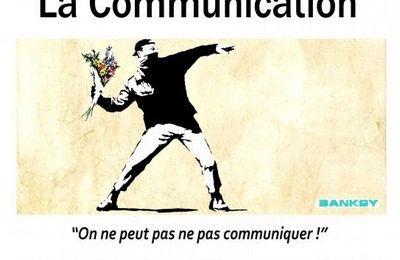 Café psycho en février : La communication