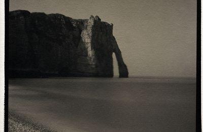 """""""Photographies récentes"""" Tirages platine/palladium et cyanotypes   Chez Jane Roberts Fine Arts, Paris    23 novembre - 22 décembre 2016"""