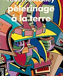 Pèlerinage à la Terre ( Robert Sheckley)