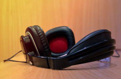 Médiation culturelle numérique: conférences à voir et écouter