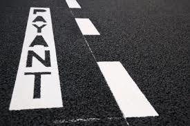 l'amende pour le non respect du stationnement va augmenter à Colombes de 17 € à 30 € dont 6 € pour la Ville
