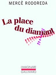 La place du diamant :))