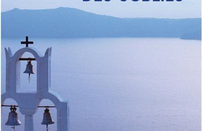 L'île des oubliés :)))