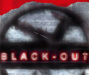 Black-Out - John J. Nance