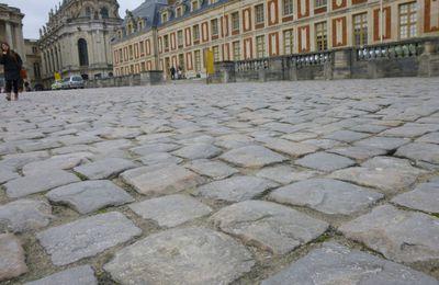 VIVRE EN MÉTAPHORES: OUI À LA MADELEINE, NON AUX PAVÉS ANCIENS