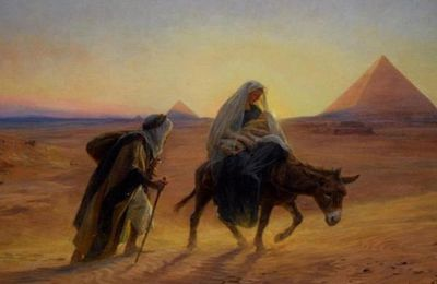 Yahya d'Antioche