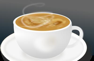 Qui a gagné les cafés Maxicoffee ?