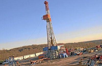Fin des hydrocarbures en France : la loi Hulot encore affaiblie par le Conseil d'État