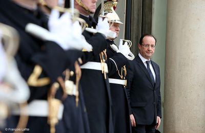 Alep libérée ? La « bonne nouvelle » épouvantable pour les dirigeants français. (Mondafrique)