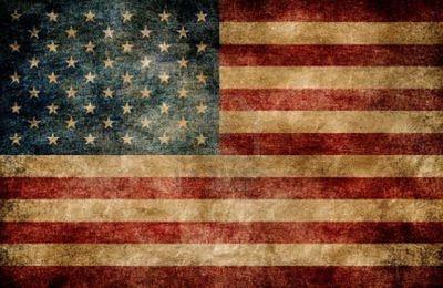 Les Etats-Unis ne sont pas l'Amérique